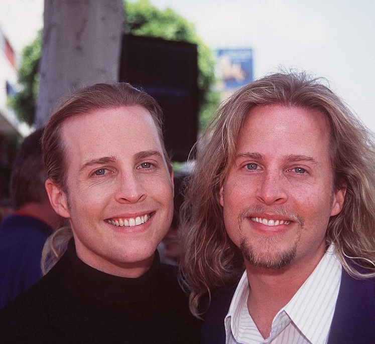Image Credits: Getty Images/ Gunnar  and Matthew Nelson