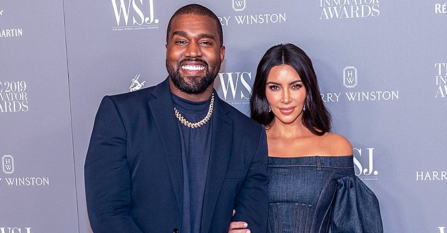 Hollywood Life: Kim Kardashian to Stand by Husband Kanye West Amid His Plans to Run for President