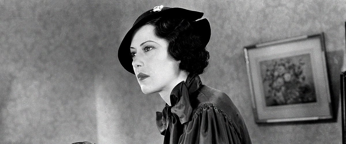 Fredi Washington — Remembering the 30s Movie Star Who Refused to Deny Her Biracial Heritage