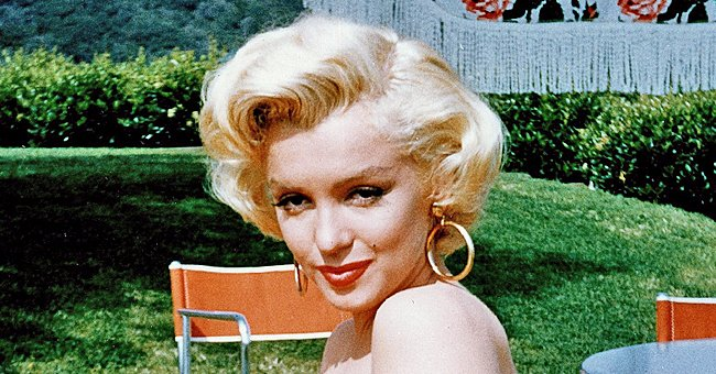 Marilyn Monroe Facts That Fans Might Not Know