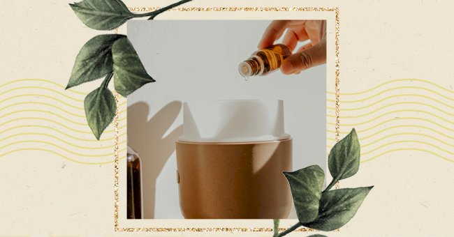 Our Pick: 10 Diffuser Oil Blends Worth Trying