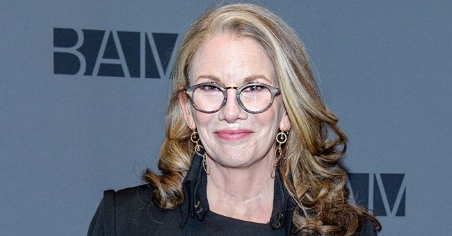 Melissa Gilbert, 56, Opens up about Her Recovery after Fourth Spinal Surgery — See Her Update