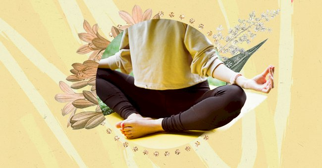 A Quick 3-Minutes Guide To Meditation