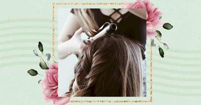 A Guide To Properly Curling Your Hair