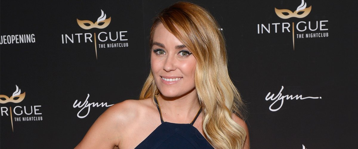 Lauren Conrad's Life after 'Laguna Beach' Including a Happy Marriage and Kids