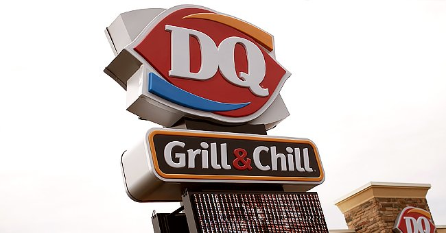 Dairy Queen Giving $5,000 Gift Cards to 20 Lucky People