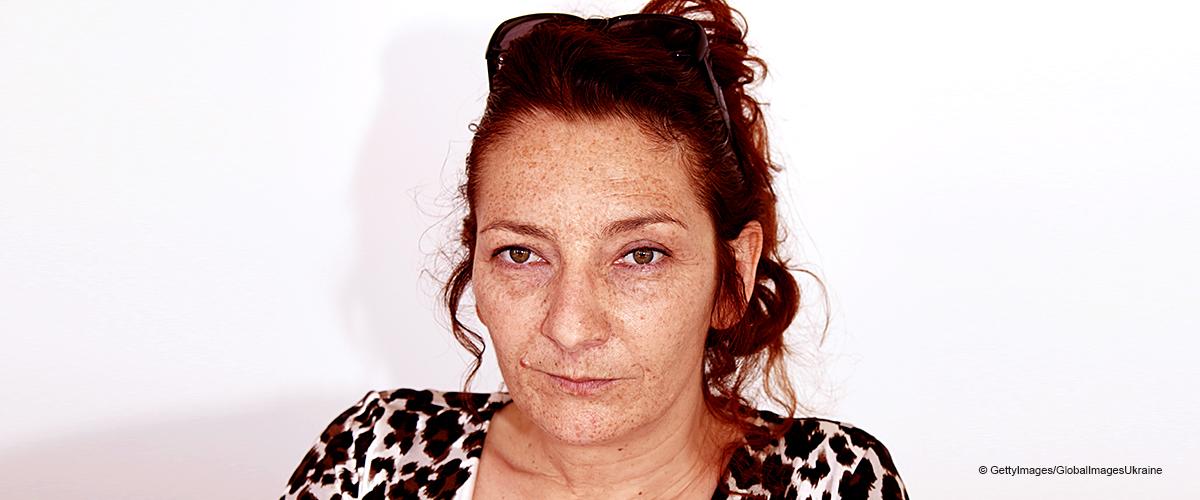 Contrariée, Corinne Masiero (Capitaine Marleau) s'attaque durement à Emmanuel Macron en vidéo