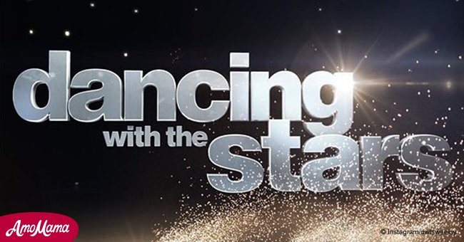 'Dancing With the Stars' week ended with not one, but three couples being sent home