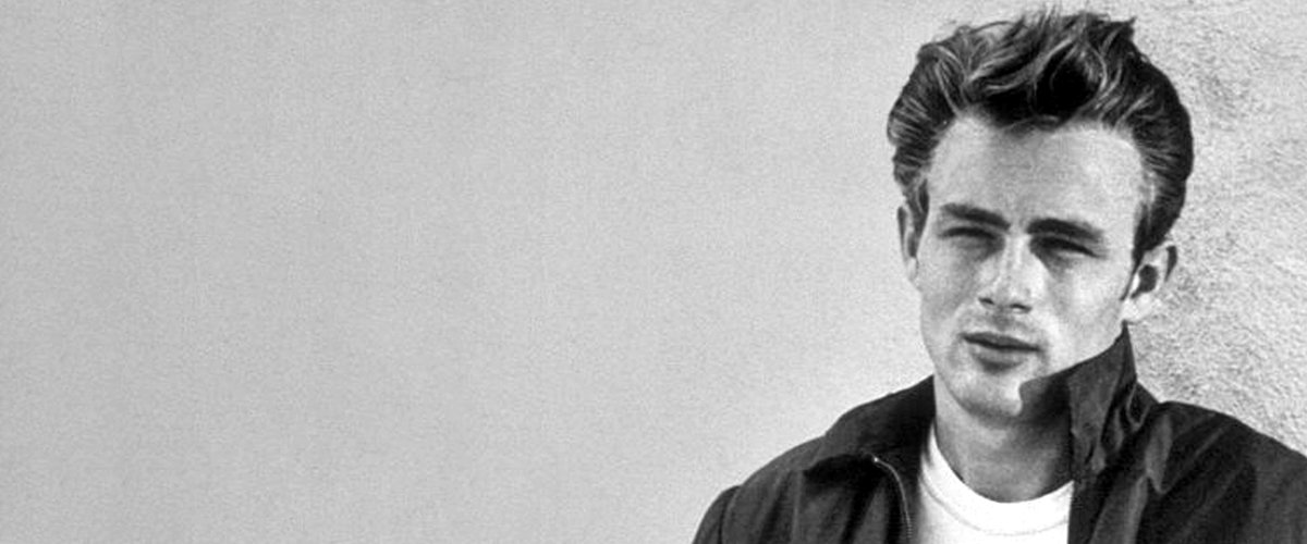 James Dean's Tormented Secret Love Life — Inside the Late Hollywood Icon's Life