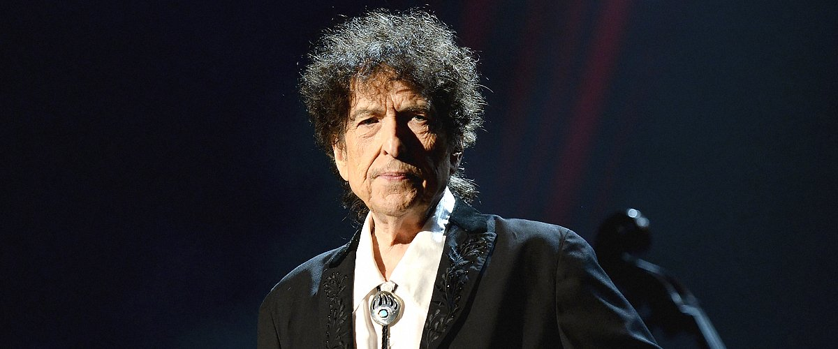 Bob Dylan's Religious Journey — from Jewish Community to Embracing Jesus Amid Born-Again Period