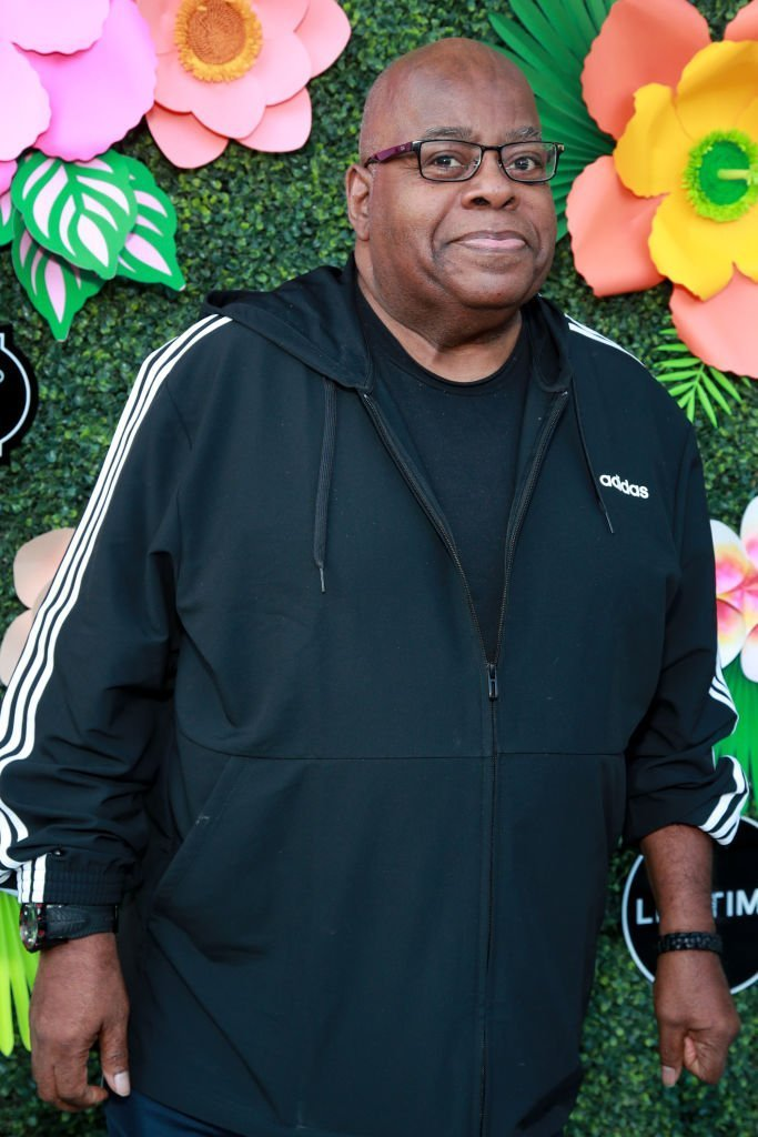 Reginald VelJohnson. Image Credit: Getty Images