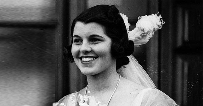 Meet John F Kennedy's Sister Who Went 'Missing' at 23 Due to Her Father's Decision