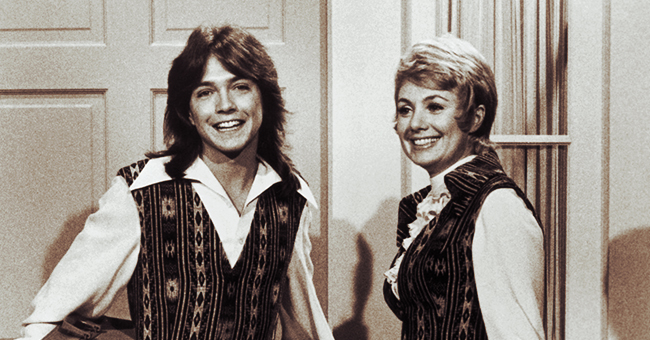 Little Known Behind-The-Scenes Facts about 'The Partridge Family'