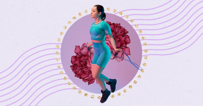 10 Benefits Of Jump Rope That Will Convince You To Add It To Your Workout Routine