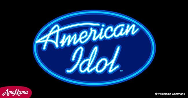 'American Idol' finalists admit that they are dating