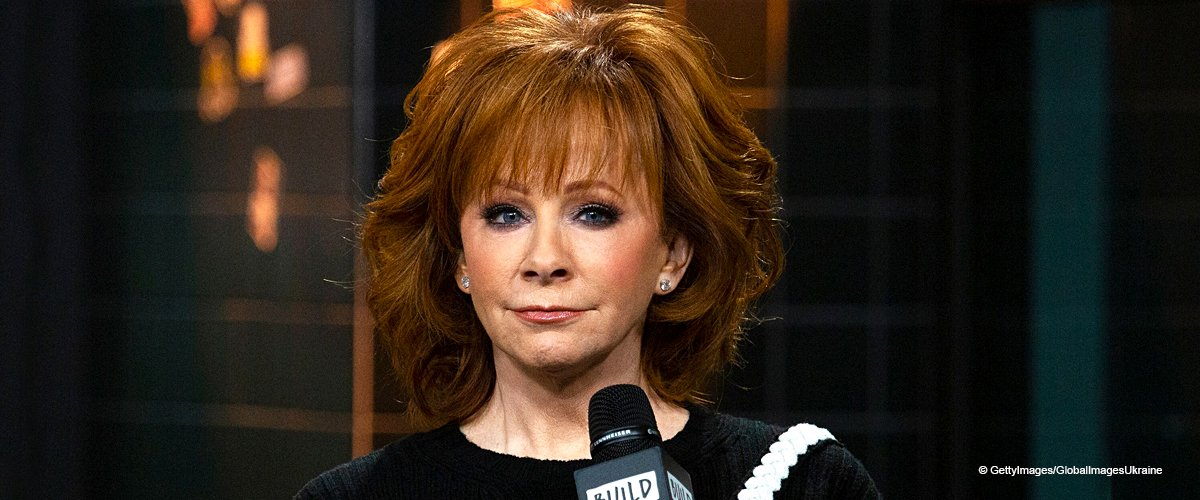 Reba McEntire Paid a Touching Tribute to Friends Who Died in a Tragic Plane Crash 28 Years Ago