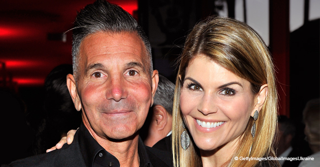 Lori Loughlin, Mossimo Giannulli's Daughter Allegedly Blames Parents for 'Downfall of Her Career'