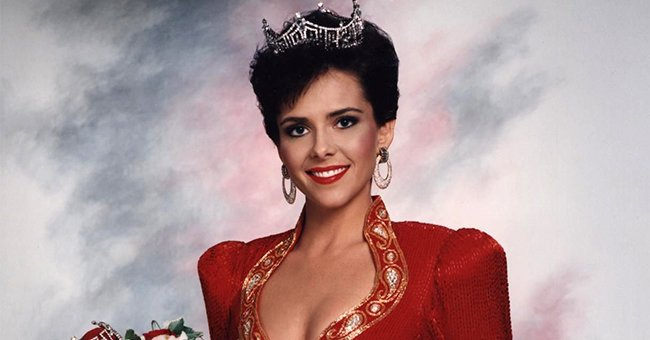 Former Miss America 1993 Leanza Cornett Passed Away Aged 49 — Look Through Her Life