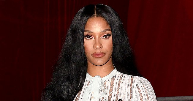 Joseline Hernandez Has a Beautiful Daughter with Ex Stevie J — inside Her Life as a Mom