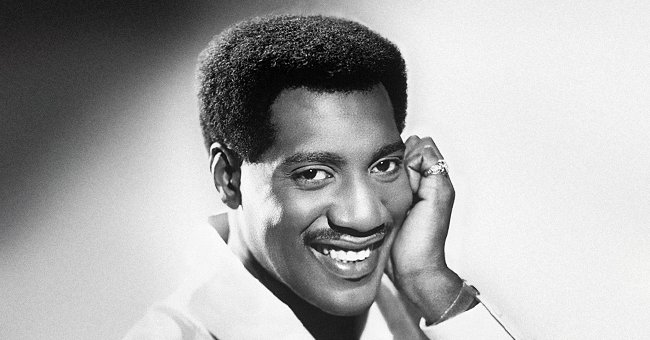 Remembering Otis Redding – Inside the Life and Tragic Death of the King of Soul Music