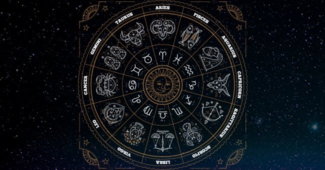 From Aries to Virgo – Weekly Horoscope with Predictions and Explanations