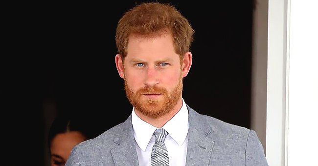 Princess Diana's Friend Discusses Who Might Be In Firing Line in Prince Harry's Upcoming Memoir – See Details