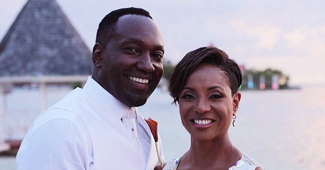 Rapper MC Lyte Is Happily Married to Husband John – the Sweet Story of How They Met