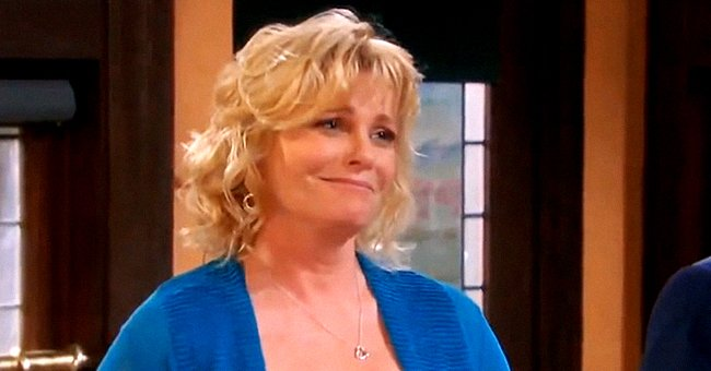 Judi Evans of 'Days of Our Lives' Thanks Fans for Love after Nearly Having Her Legs Amputated