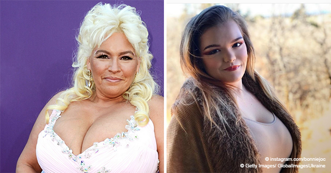 Beth Chapman's Daughter Comes out as Pansexual, Says Parents 'Welcomed Her with Open Arms'