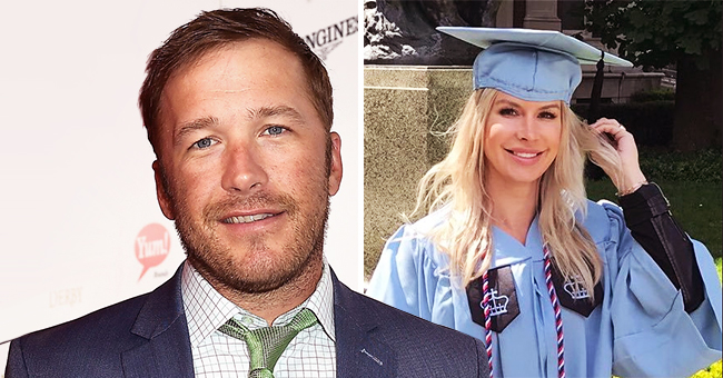 Meet Sara McKenna, Olympic Skier Bode Miller's Former Partner and the Mother of His Son Samuel
