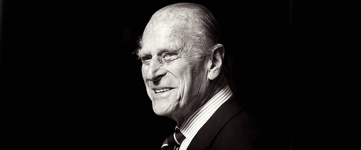 Prince Philip Bows Out — Remembering the Queen's Backbone, War Hero and Royal Consort