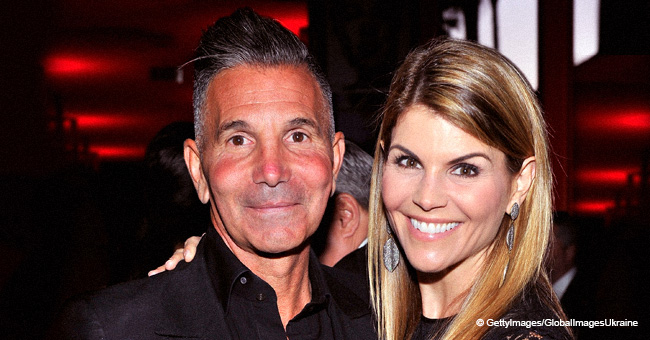 'Full House' Actress Lori Loughlin Faces Two Years in Prison in College Bribery Scam