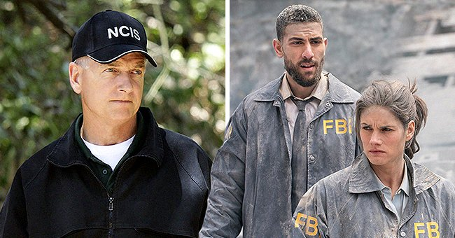 NCIS, FBI and 'FBI: Most Wanted' Will Not Air New Episodes This Week