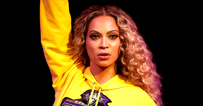 'Brown Skin Girl' Singer Beyoncé's Wax Figure Unveiled and Placed among Royals at Madame Tussauds