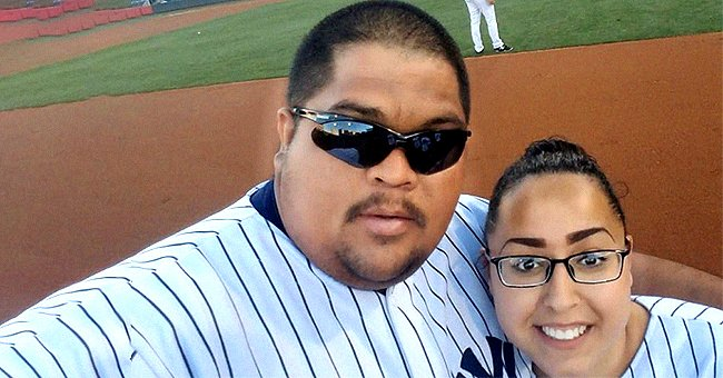 Soccer Coach Memo Garcia Dies after Nearly 9-Month Fight Following El Paso Mass Shooting