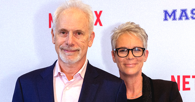 Jamie Lee Curtis and Christopher Guest's Unconventional 34-Year Marriage