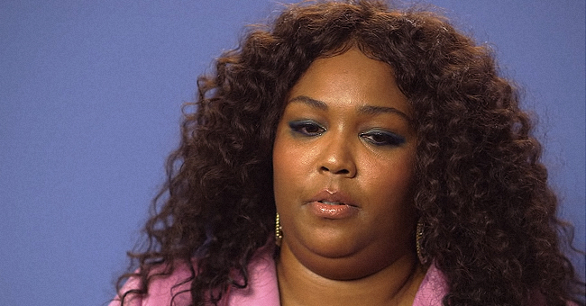 Lizzo Admits She Was Depressed, Almost Quit Music after 'Truth Hurts'