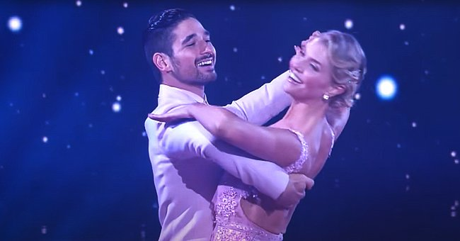 youtube.com/Dancing With The Stars