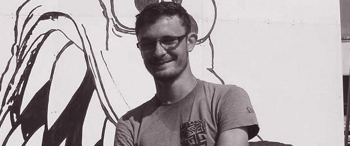 Steve, disparu à Nantes, retrouvé mort : le Premier ministre s'immisce dans l'affaire