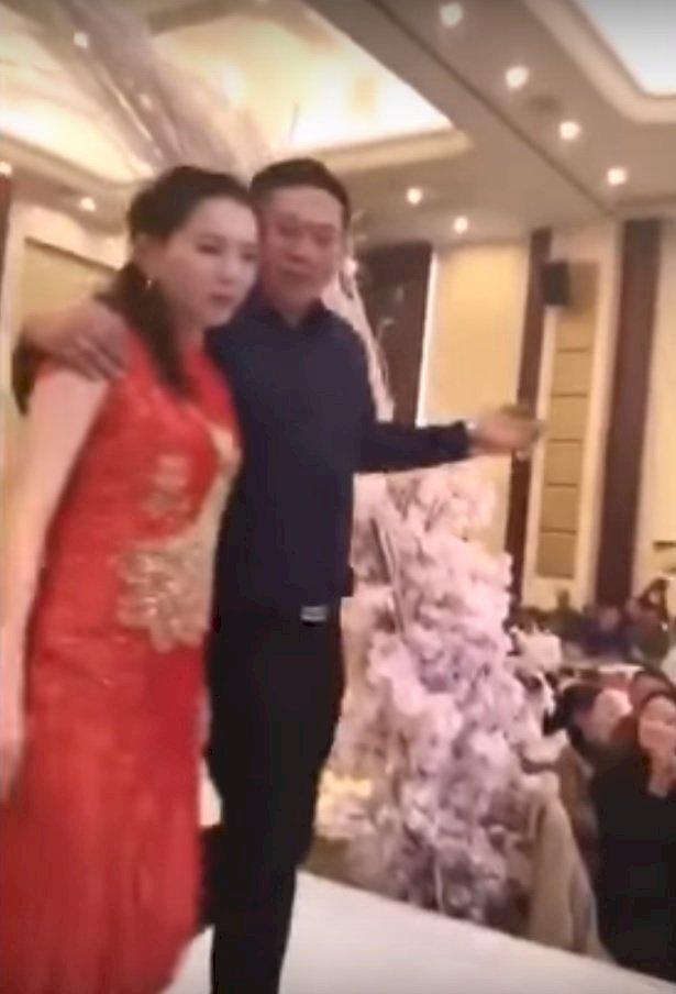 Quelle: YouTube.com /Shanghaiist