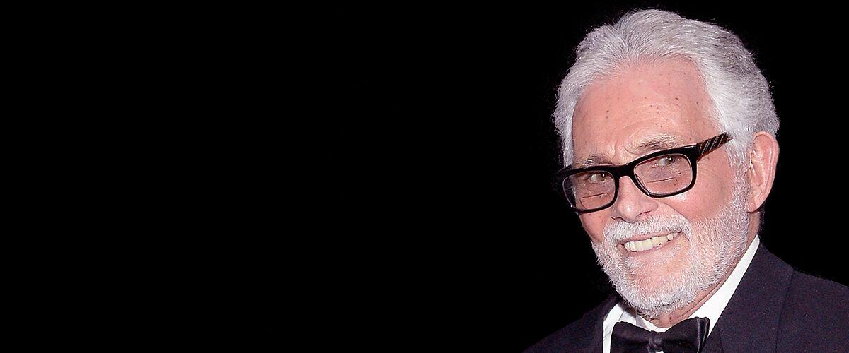 David Hedison of 'James Bond' Fame Passed Away at Age 92