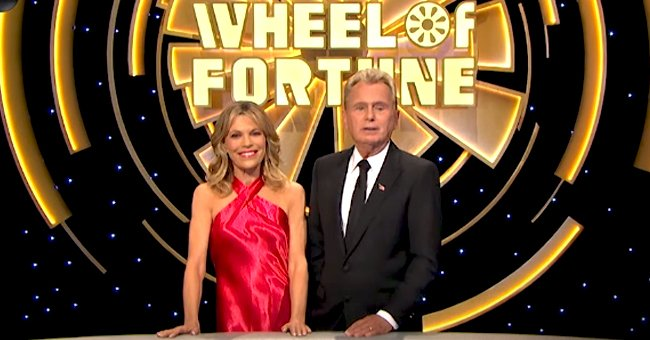 'Celebrity Wheel of Fortune' 2021 Lineup Will Include Stars from 'The Price Is Right' & DWTS