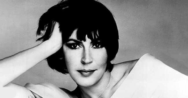 Australian Singer & Voice behind Empowering Song 'I Am Woman,' Helen Reddy Passes Away at 78