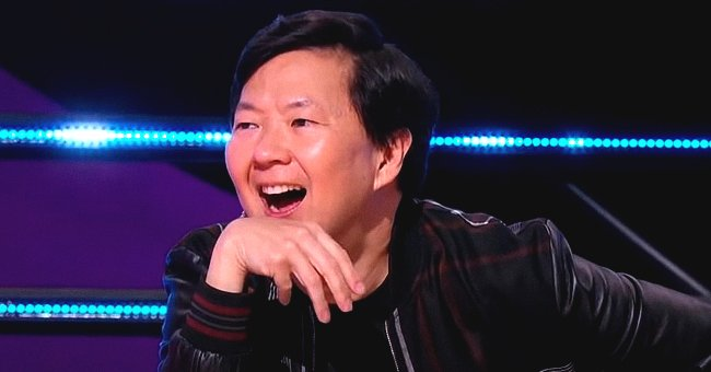 Deadline: 'The Masked Singer' Judge Ken Jeong Leaves the Show Amid COVID-19 Restrictions