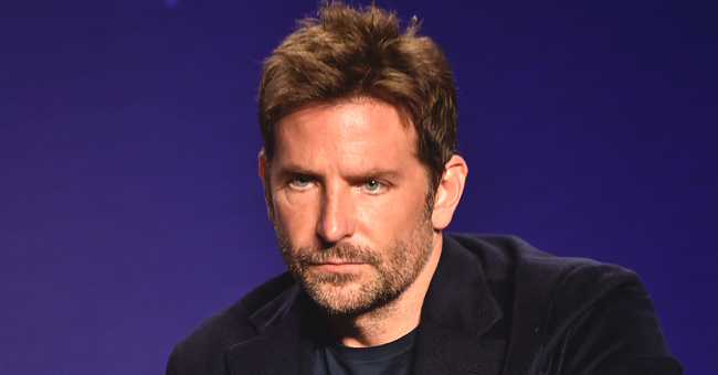 Bradley Cooper Once Revealed How Dad's Death Affected His Family