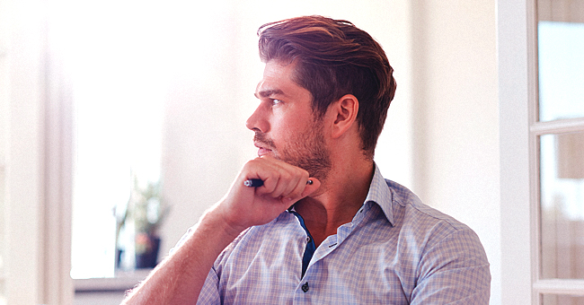 Man Sparks Debate for Asking If He Should Tell Dad He Won't Get the Inheritance He's Expecting