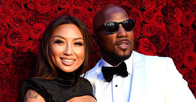 Jeannie Mai from 'The Real' Opens up about Her Romance with Jeezy and Possibly Becoming a Mom