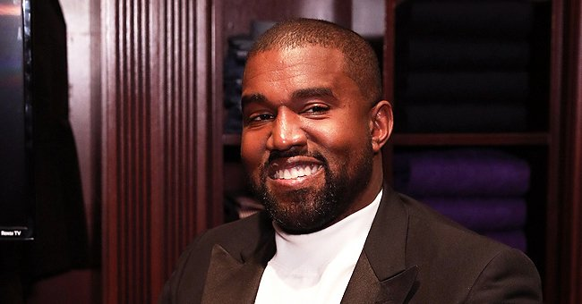 Kanye West's Brand Yeezy Received a Multi-Million Loan from the US Government Amid the COVID-19 Pandemic