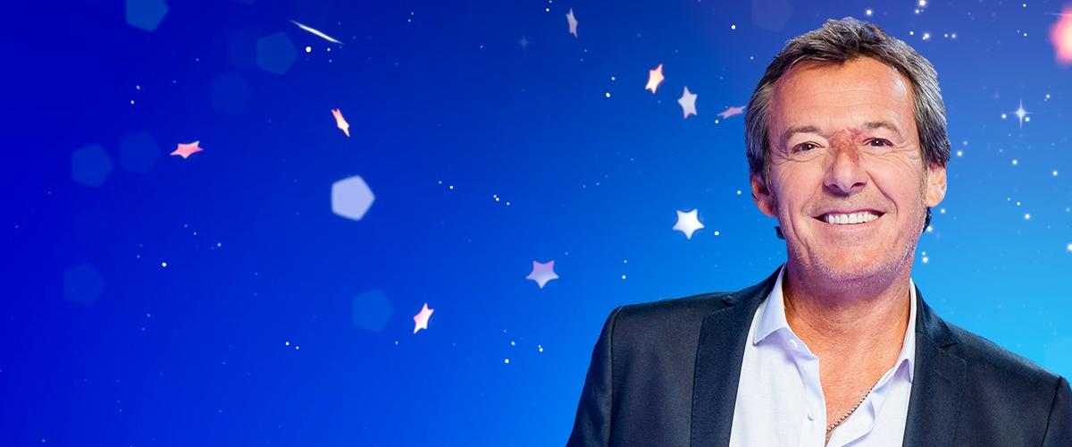 """""""Les 12 Coups de Midi"""" : Jean-Luc Reichmann annonce un """"rendez-vous exceptionnel"""" avec les téléspectateurs"""