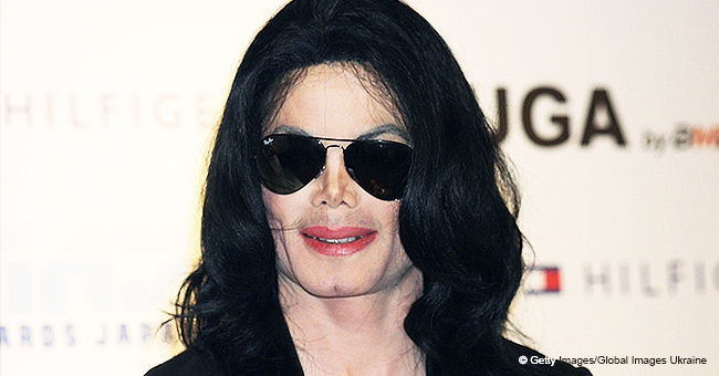 Michael Jackson to Stay in the Rock & Roll Hall of Fame despite 'Leaving Neverland' Controversy